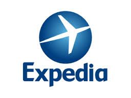 Expedia Logo - EXPEDIA LOGO | Focus Hawaii
