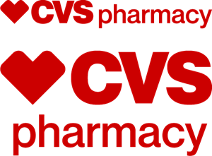 CVS Logo - Cvs Logo Vectors Free Download