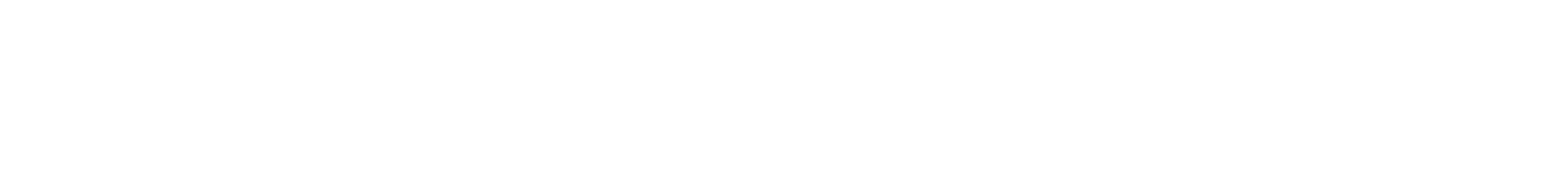 CVS Logo - Caremark - Sign In