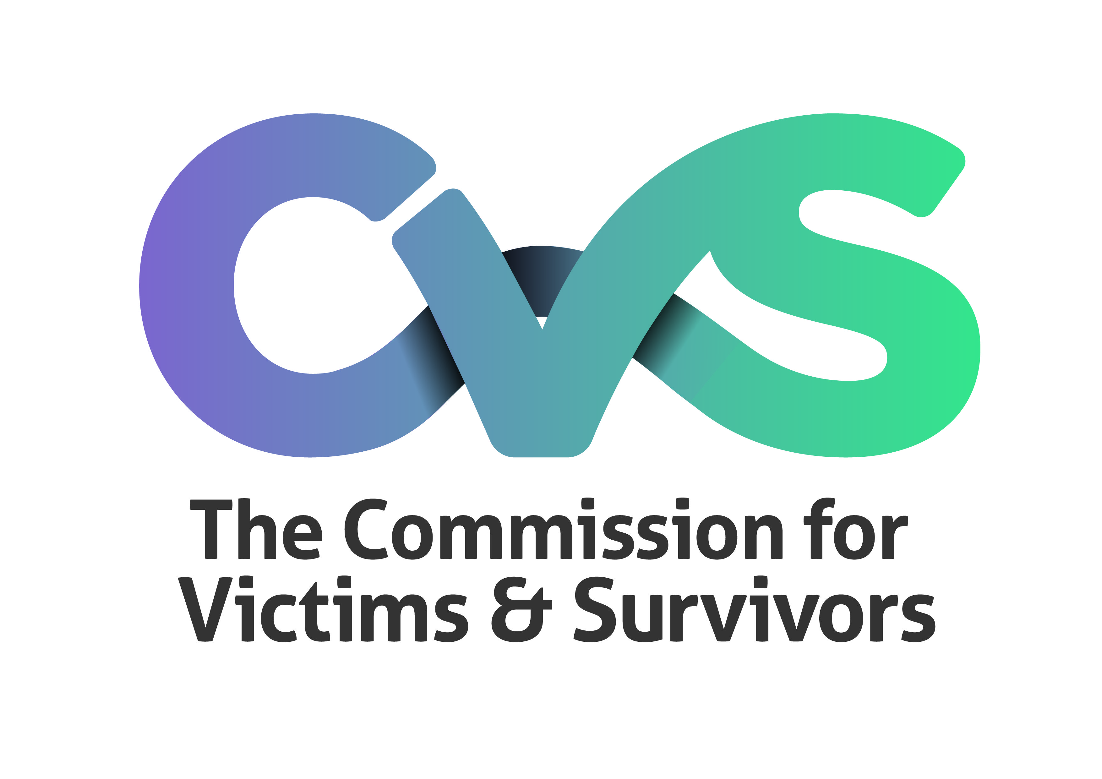 CVS Logo - File:CVS Logo.jpg - Wikimedia Commons