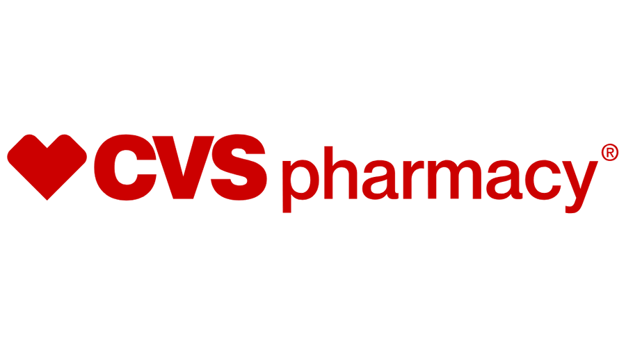 CVS Logo - CVS Health Corporation | $CVS Stock | Shares Rise On Upbeat Q2 ...