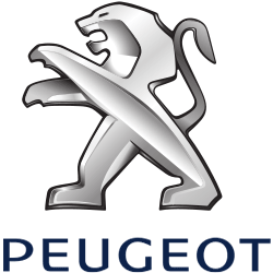 Cars with Lion Logo - Peugeot | Peugeot Car logos and Peugeot car company logos worldwide