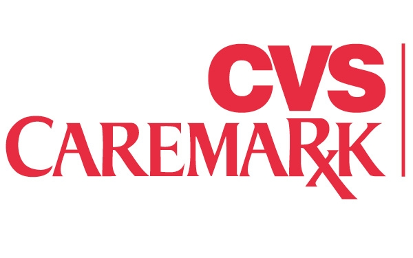 CVS Logo - cvs-caremark-logo - South Florida Reporter
