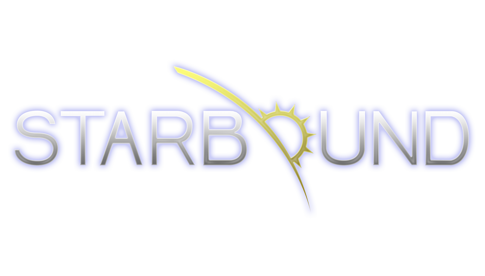 Starbound Logo Logodix