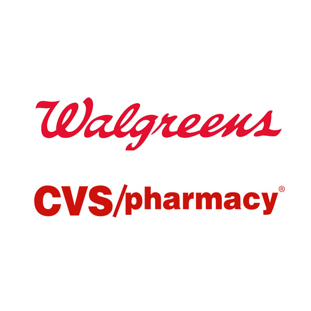 CVS Logo - walgreens-cvs-logo - Focus for Health