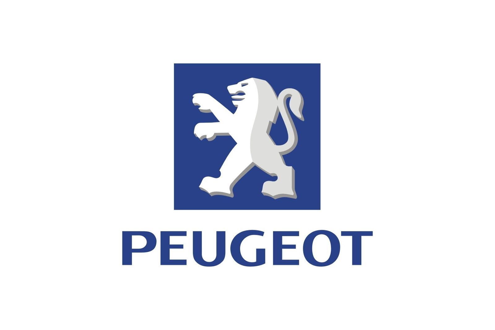 Peugeot Logo - Peugeot Logo, Peugeot Car Symbol Meaning and History | Car Brand ...