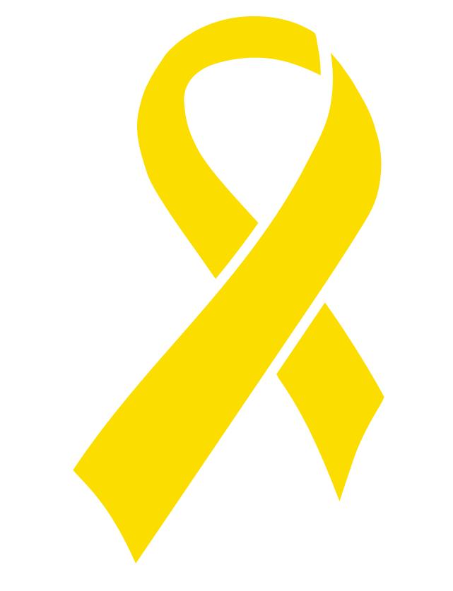 Bildergebnis für yellow ribbon ship clip