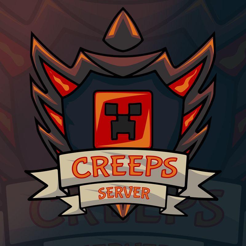 Red Server Logo - LogoDix