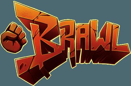Red Minecraft Logo - LogoDix