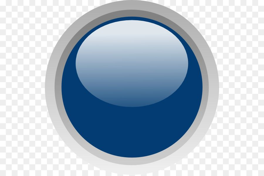 Dark Blue Circle Logo - Clip art Blue Computer Icons Portable Network Graphics Light ...