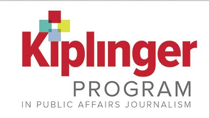 Kiplinger Logo - LogoDix