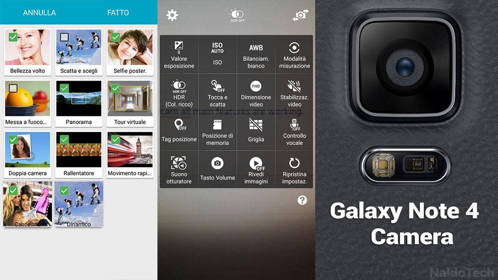 Samsung Phone Camera Apps Logo - LogoDix