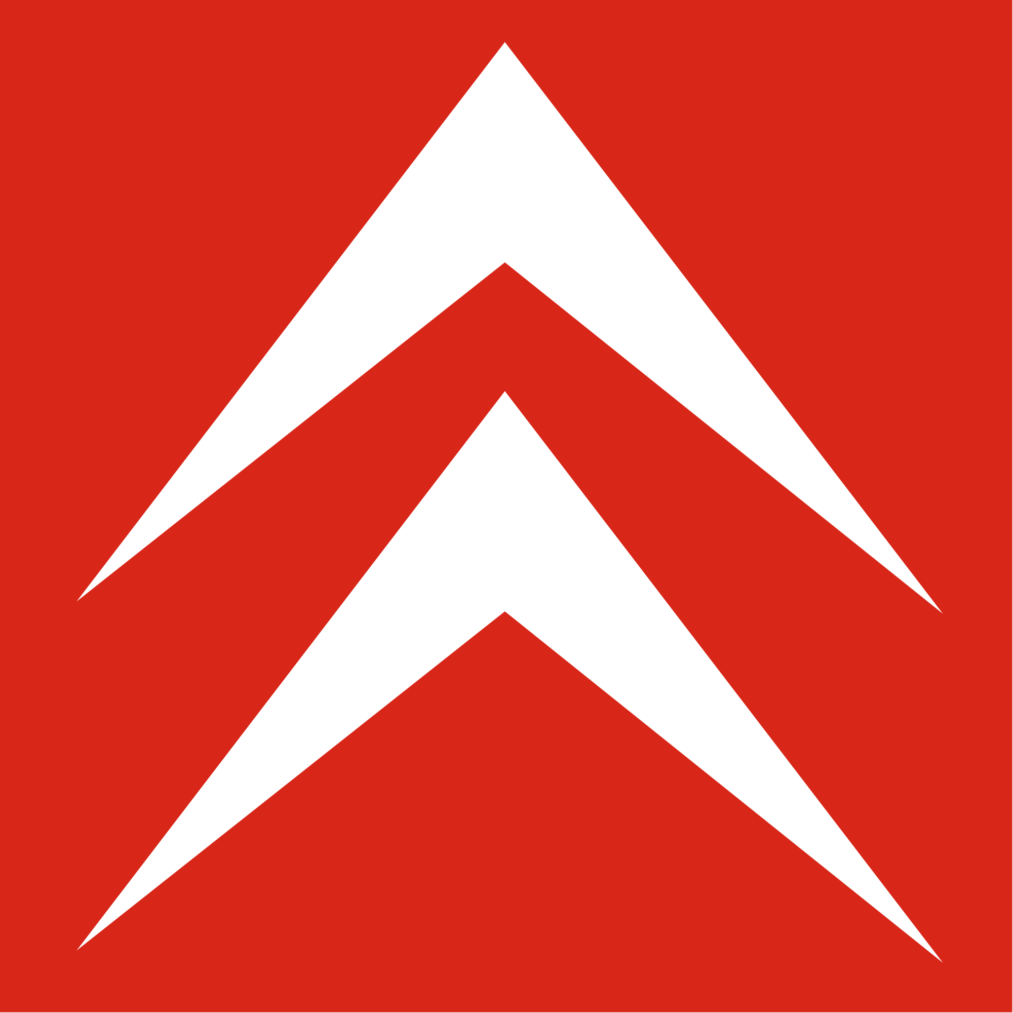 Citroen Logo - File:Citroën-Logo.svg - Wikimedia Commons