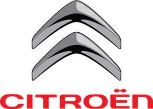 Citroen Logo - Citroen Logo Vectors Free Download
