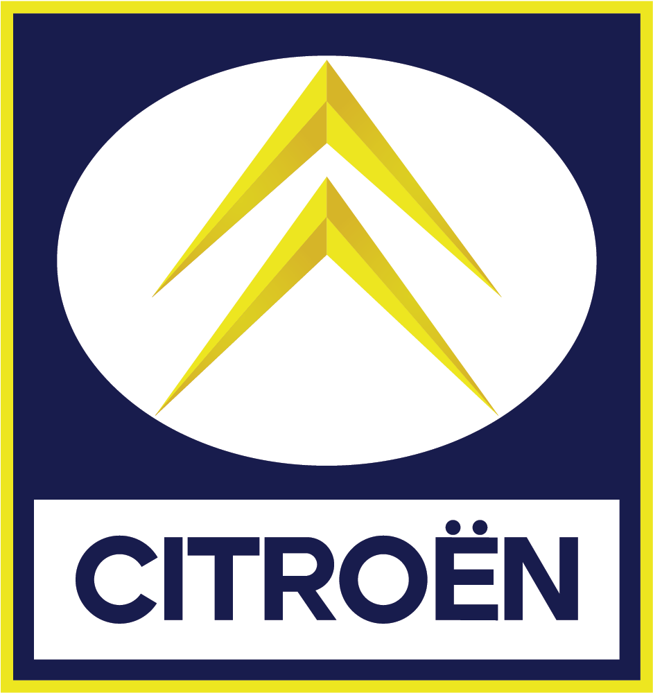 Citroen Logo - Citroën Logo 1966-1984 | Mechanised emblems & Logos | Pinterest ...