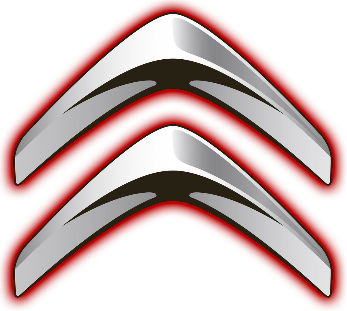 Citroen Logo - Citroen Logo, Citroen Car Symbol Meaning and History | Car Brand ...