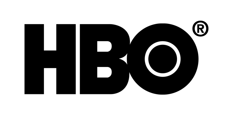 HBO Logo - How to Watch HBO in the UK - Tech Advisor