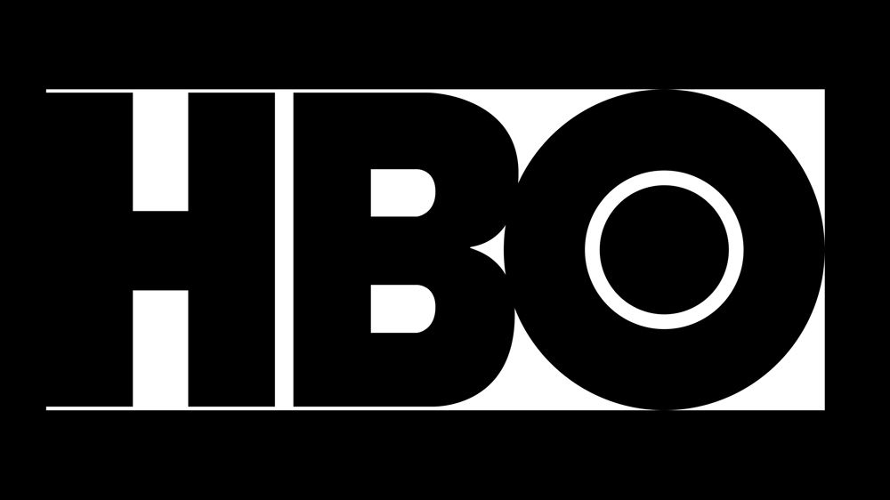 HBO Logo - HBO Offers Voluntary Buyouts to Older Employees – Variety