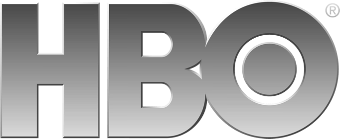 HBO Logo - Image - HBO Logo.png | Community Central | FANDOM powered by Wikia