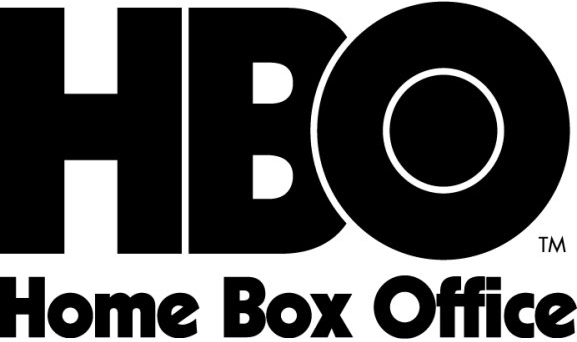 HBO Logo - File:HBO logo 1975.png - Wikimedia Commons
