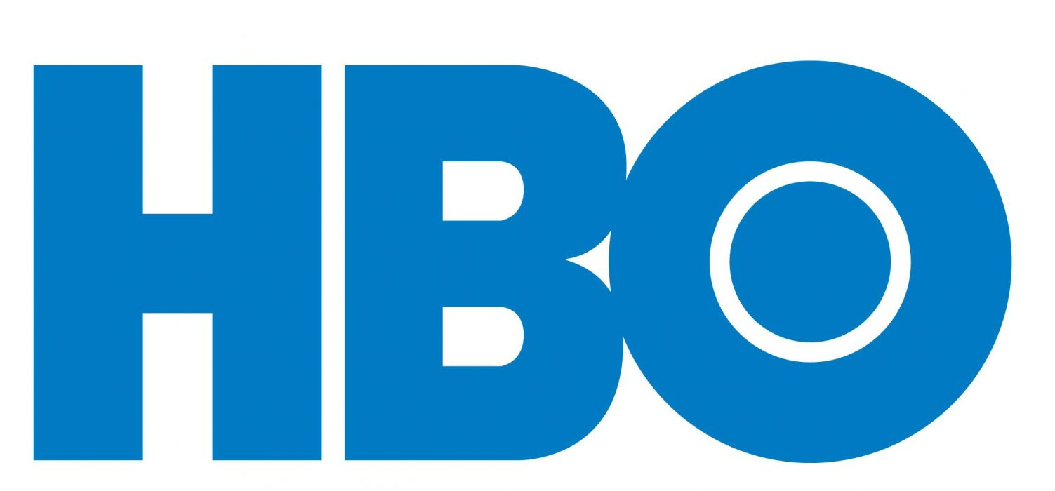 HBO Logo - HBO logo cable television channel wallpaper | 2327x1084 | 443428 ...