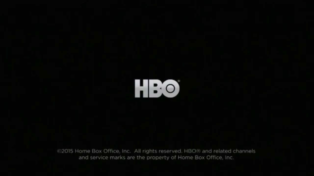 HBO Logo - HBO Logo ID 2015 With Feature Presentation and Schedule - YouTube