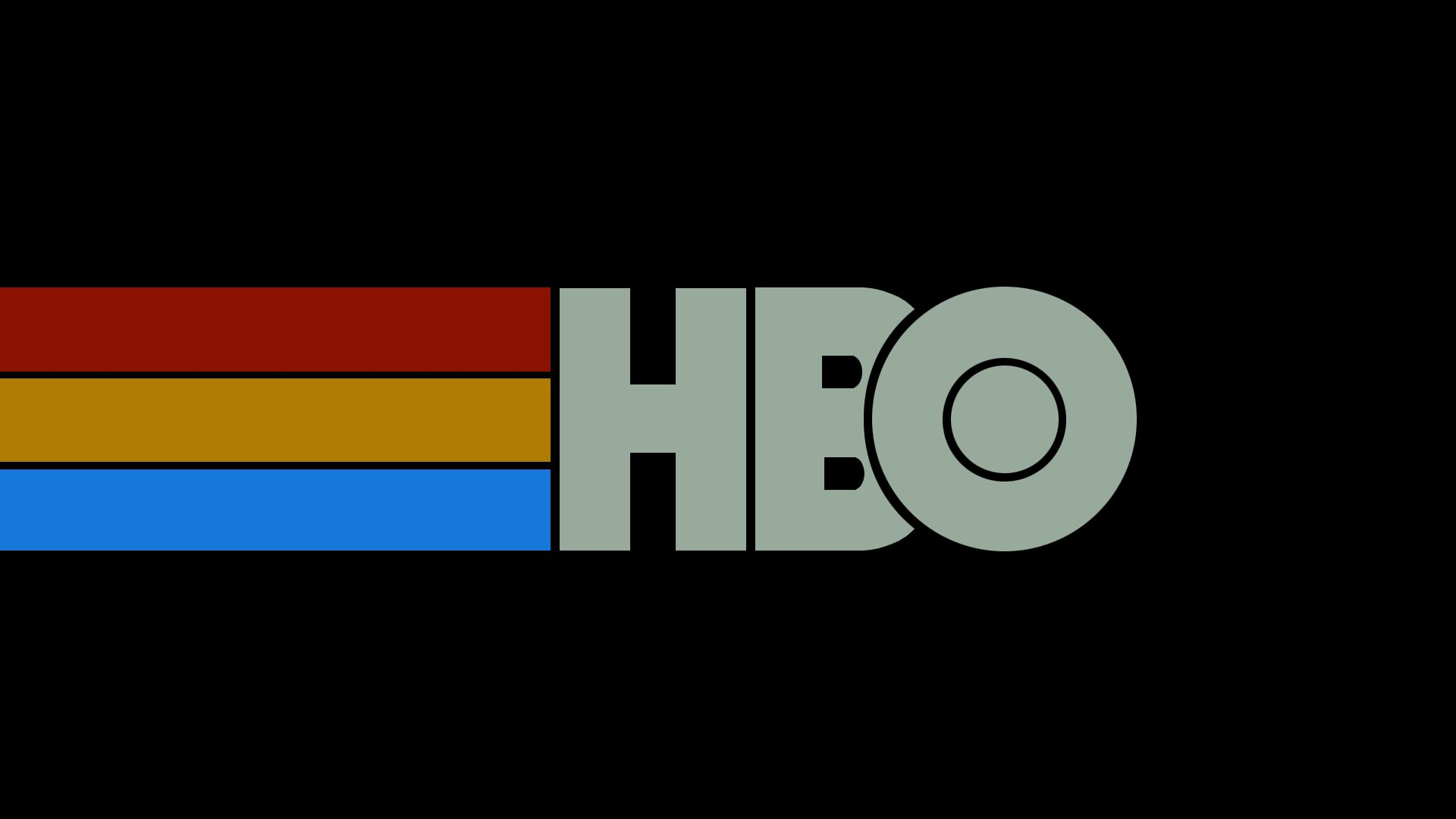 HBO Logo - HBO/Other | Logopedia | FANDOM powered by Wikia