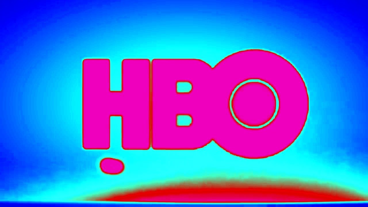 HBO Logo - HBO Logo Effects (Sponsored By Ice Cube Cheated BFDI Effects) - YouTube
