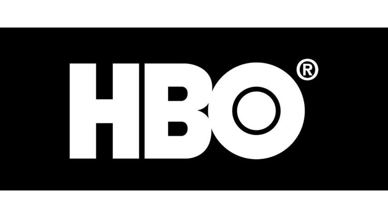 HBO Logo - HBO Store Now Accepts Apple Pay