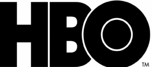 HBO Logo - Alternate history HBO could dramatize instead of 'Confederate'