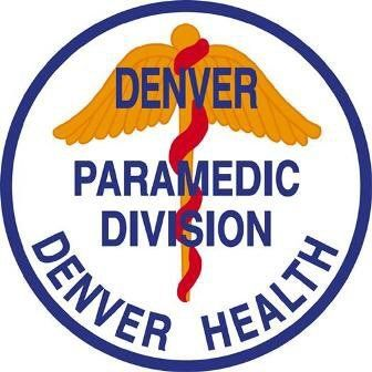 Denver Health Logo - LogoDix