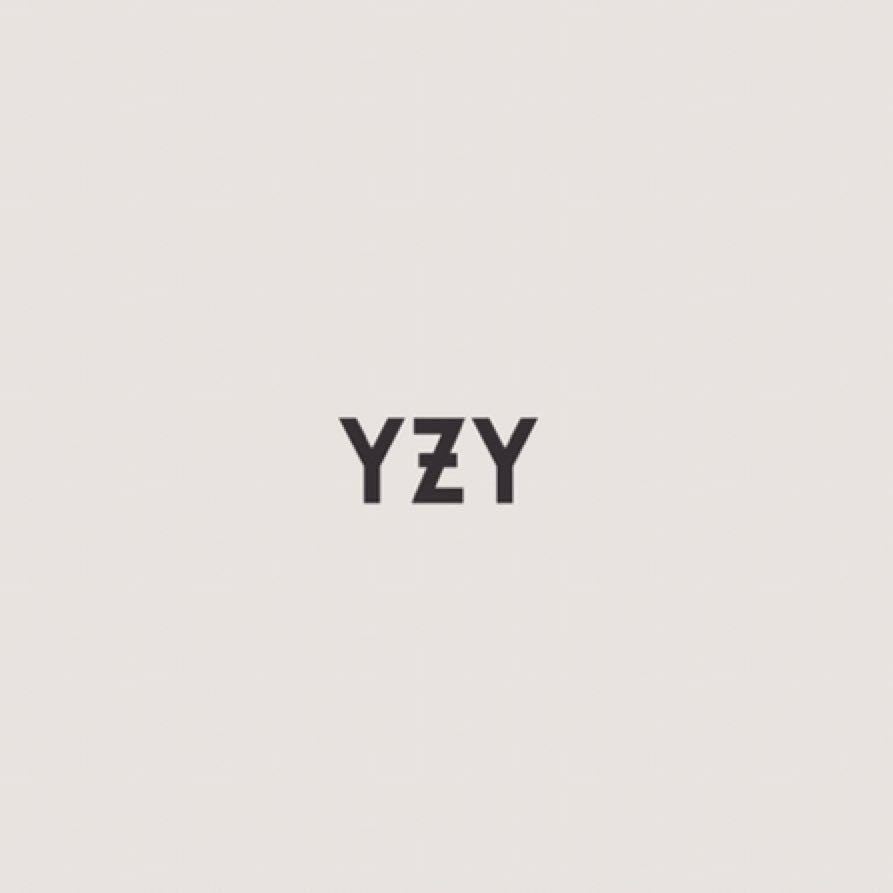 Yzy Logo - LogoDix