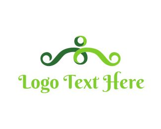 Vine Logo - Vine Logo Designs | Make Your Own Vine Logo | BrandCrowd
