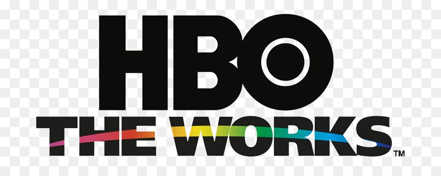 HBO Logo - HBO Latin America Group Television Logo - others png download - 800 ...