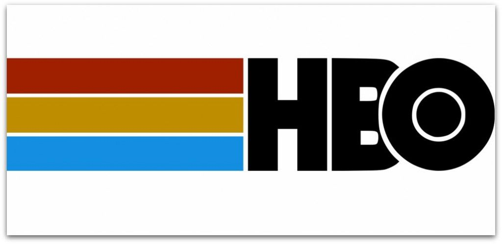 HBO Logo - The First Thing to Air on A Bunch Of TV Channels