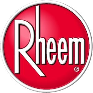 Rheem Logo - Rheem Logo Vectors Free Download