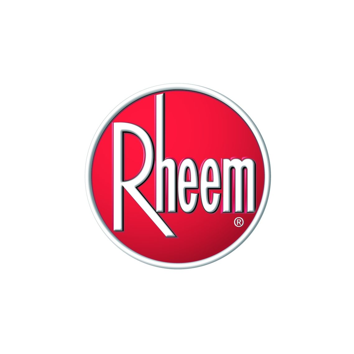 Rheem Logo - rheem-logo-2017 - The First Tee of Fort Smith