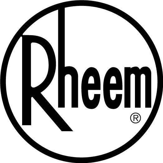 Rheem Logo - Rheem logo Free vector in Adobe Illustrator ai ( .ai ) vector ...