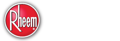 Rheem Logo - Gas & Electric Hot Water Cylinders | Rheem New Zealand