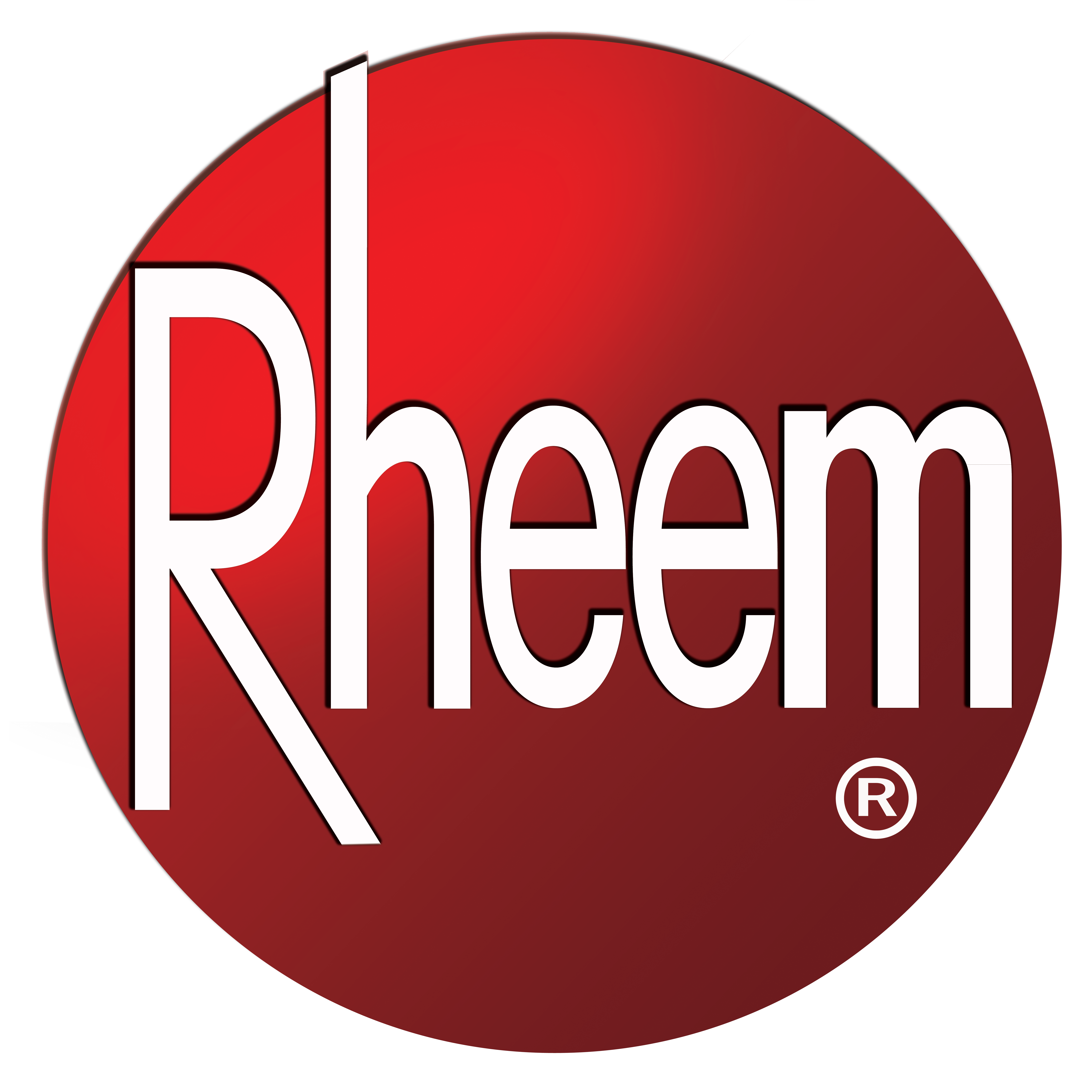 Rheem Logo - Rheem Logo Png (99+ images in Collection) Page 3