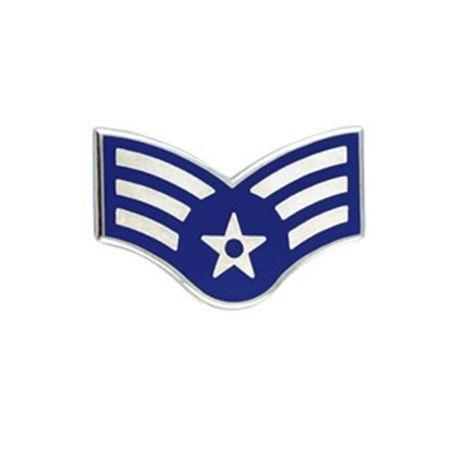 Us Air Force Old Logo - LogoDix