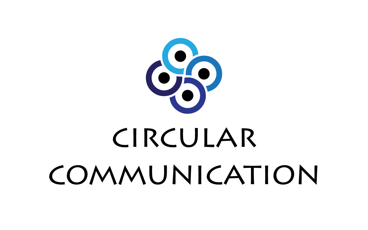 Business Communication Logo - How To Get A New Logo For Communications Business Start-up