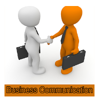 "Business Communication Logo - New Android App ""Business Communication"" Download Apk, Complete ..."