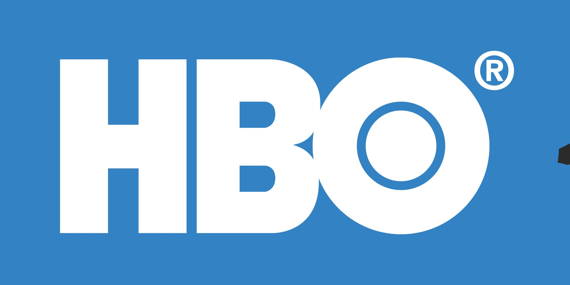HBO Logo - HBO Logo, Home Box Office symbol, meaning
