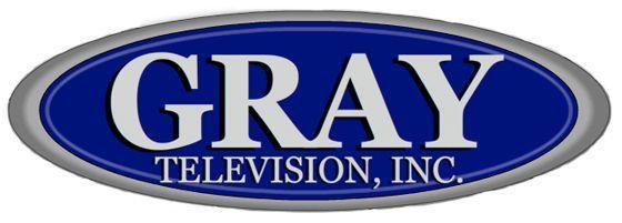 Gray Television Logo - LogoDix