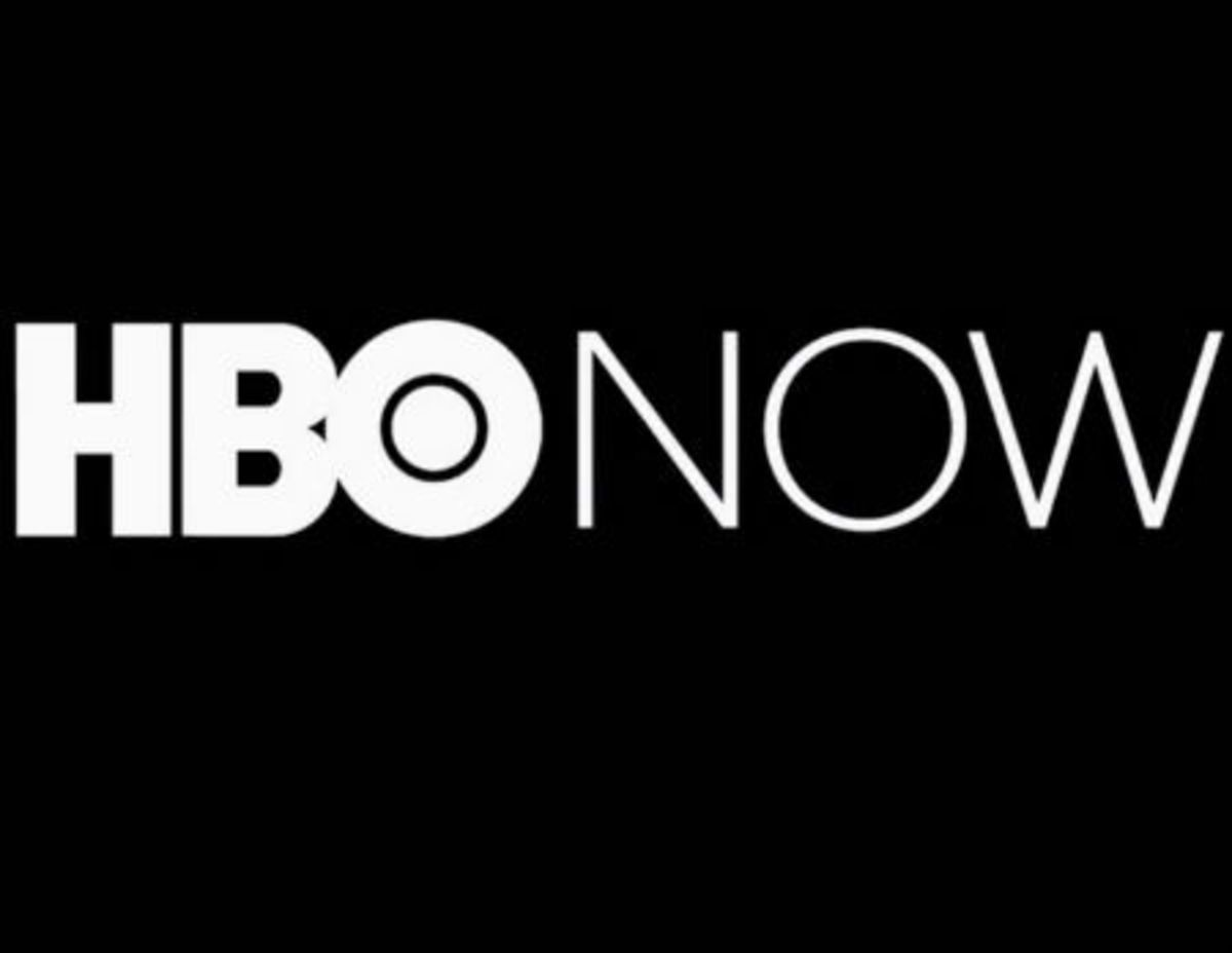 HBO Logo - HBO Now Reaches Xbox Consoles, Samsung Smart TVs - Multichannel