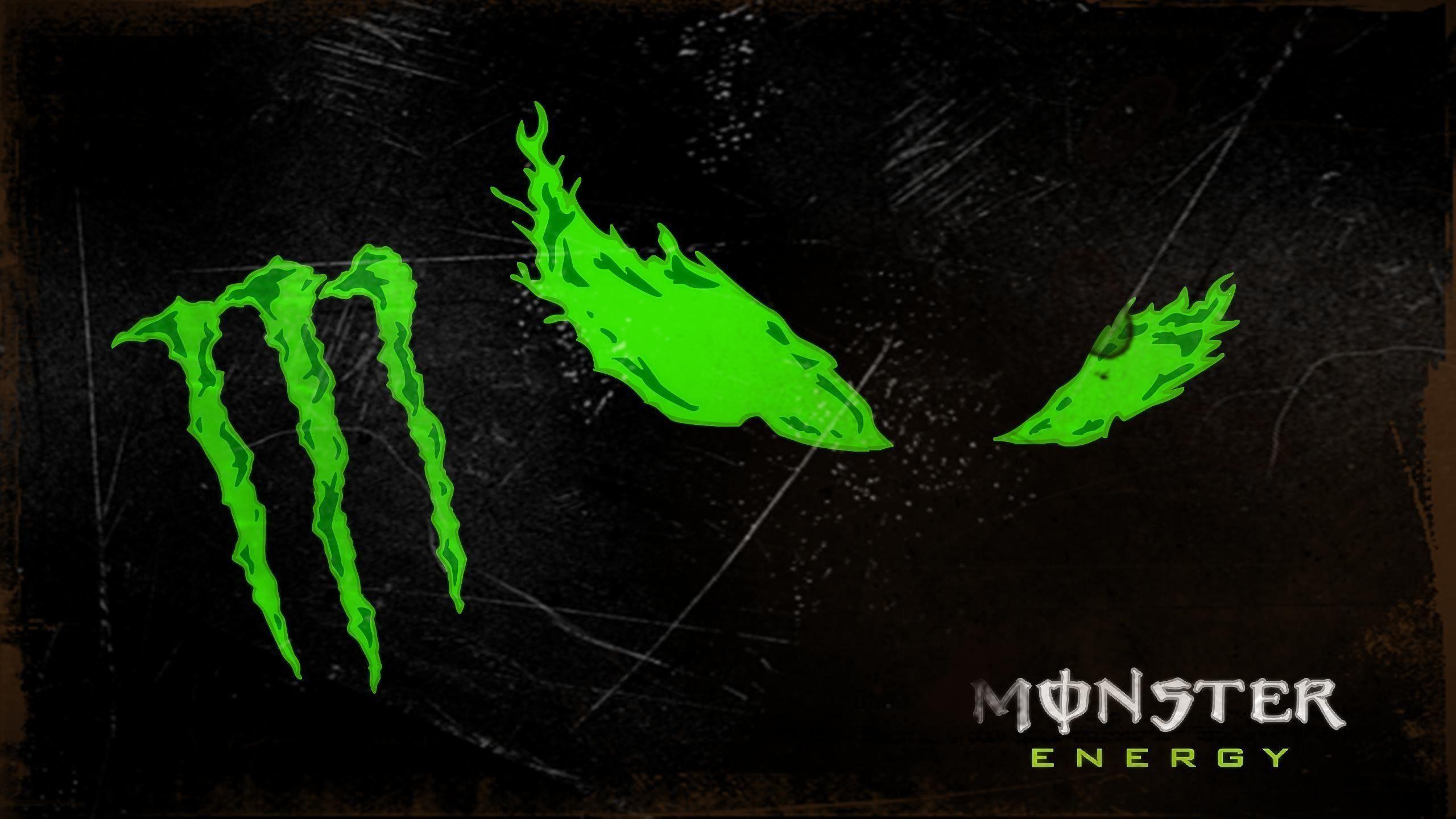 Fox Racing With Monsters Logo Logodix