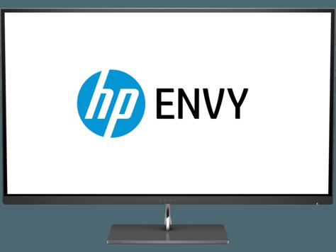 Hp Envy Logo Logodix