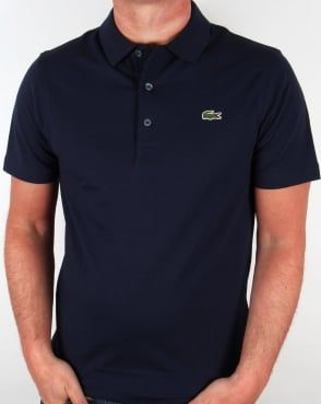 849d84fb Alligator Polo Shirts with Logo - Lacoste, Polo Shirts, Track Tops, T-. Alligator  Polo Shirts with Logo - BIG & TALL LACOSTE BIG Alligator Croc ...