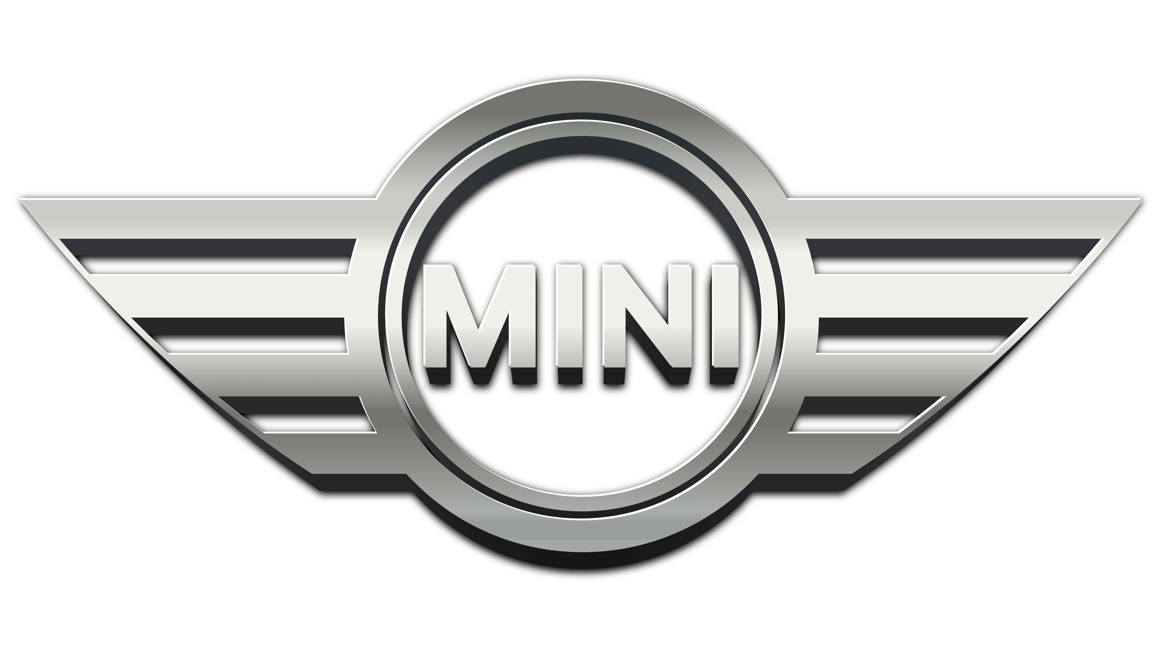 Mini Logo - Mini Logo Png (94+ images in Collection) Page 1